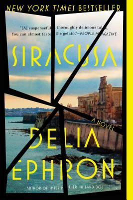 Image for Siracusa