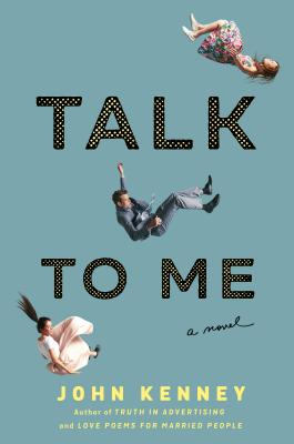 Image for Talk to Me