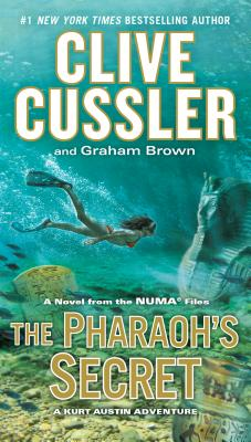 Image for PHARAOH'S SECRET