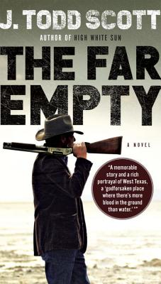 Image for Far Empty, The