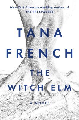 Image for WITCH ELM, THE
