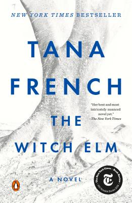Image for Witch Elm