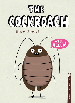 Image for COCKROACH