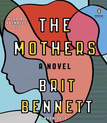 Image for The Mothers: A Novel