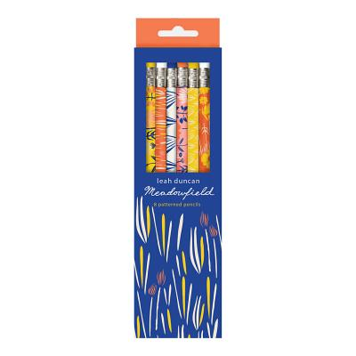 Image for Meadowfield Pencil Set