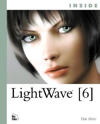 LIGHTWAVE 6, ABLAN, DAN