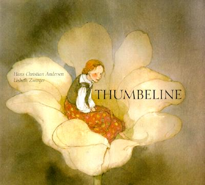 Image for Thumbeline