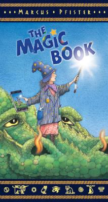 Image for The Magic Book