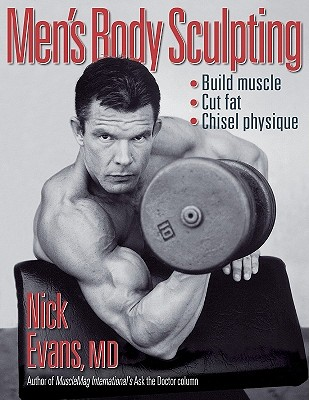 Image for Men's Body Sculpting