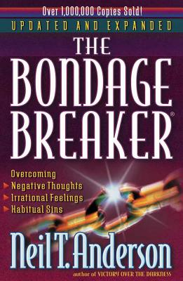 Image for The Bondage Breaker (Updated and Expanded)