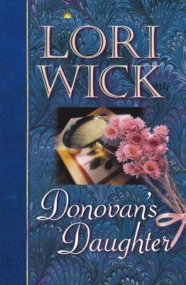 Image for Donovan's Daughter