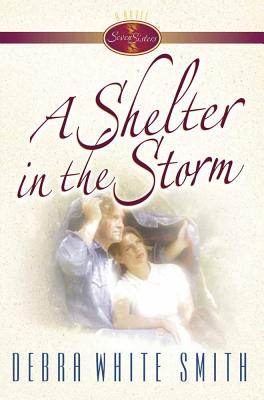 Image for A Shelter in the Storm (Seven Sisters, Book 3)