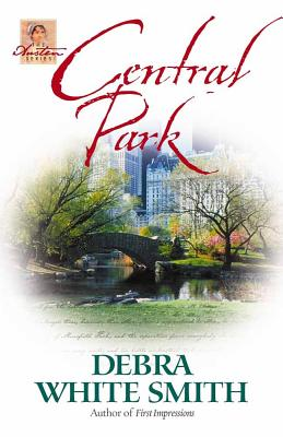 Image for Central Park