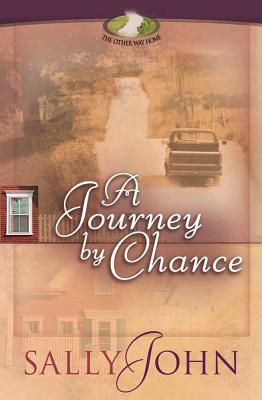 Image for A Journey by Chance (The Other Way Home, Book 1)
