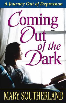 Image for Coming Out of the Dark: A Journey Out of Depression