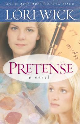Image for Pretense (Contemporary Romance)