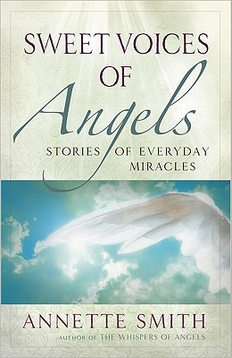 Image for Sweet Voices Of Angels