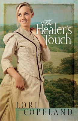 Image for The Healer's Touch