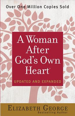 Image for A Woman After God's Own Heart