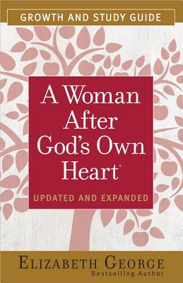 Image for A Woman After God's Own Heart Growth and Study Guide