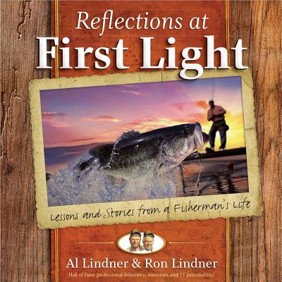 Image for Reflections at First Light Gift Book (8 Great Dates)