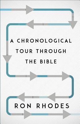 Image for A Chronological Tour Through the Bible: From Adam to Amen