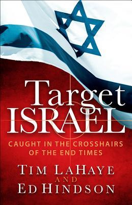 Image for Target Israel