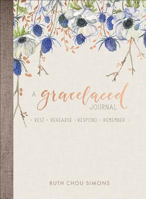 Image for Grace Laced Journal