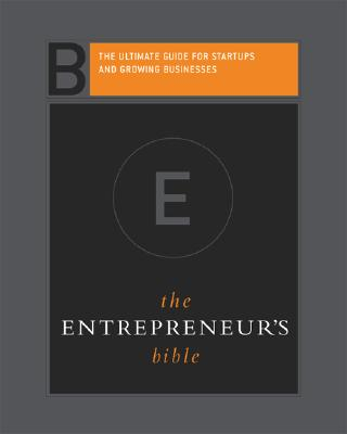 Image for The Ultimate Small Business Guide: A Resource For Startups And Growing Businesses (Ultimate Business Library)