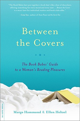 Image for Between the covers