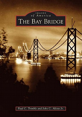 Image for Bay Bridge