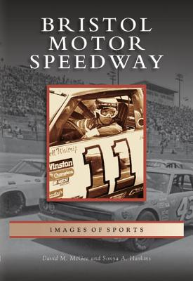 Image for Bristol  Motor  Speedway  (TN)   (Images of Sports)