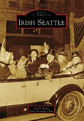 Image for Irish Seattle