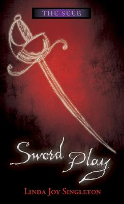 Image for Sword Play (Seer)
