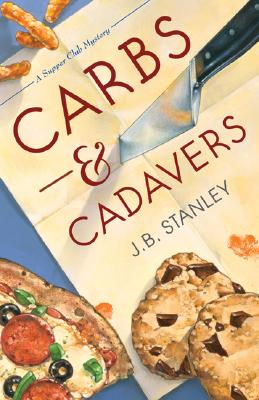 Carbs & Cadavers, Stanley, J.B.