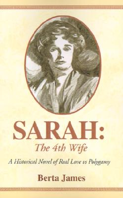 Image for Sarah: The 4th Wife
