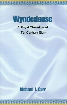 Image for Wyndedanse