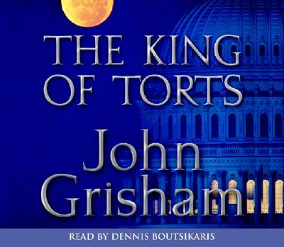 Image for The King of Torts