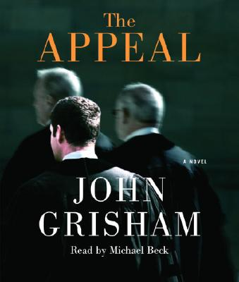 Image for The Appeal (John Grisham)