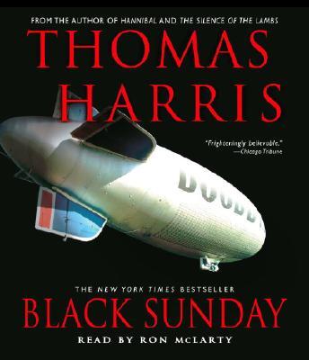 Image for Black Sunday