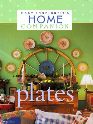 Image for Plates: Mary Engelbreit