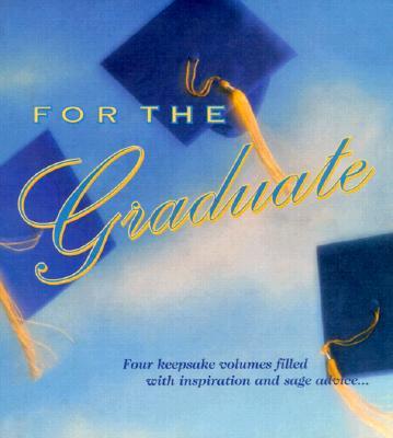 For the Graduate: For the Graduate, Success, Common Sense, As a Man Thinketh