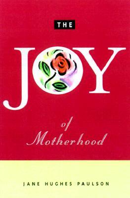 Image for Joys of Motherhood