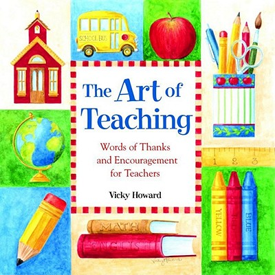 Image for The Art of Teaching