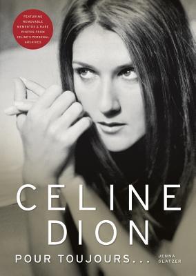 Image for celine dion pour tojours