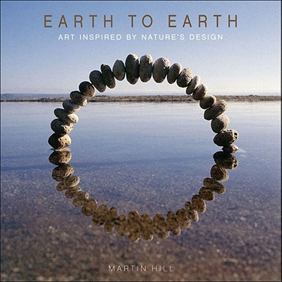 Image for Earth to Earth