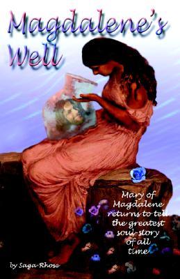Image for Magdalene's Well
