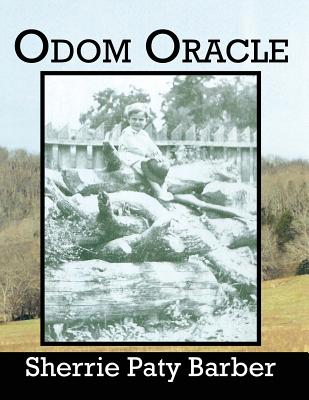 Image for Odom Oracle