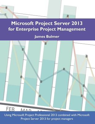 Image for Microsoft Project Server 2013 for Enterprise Project Management