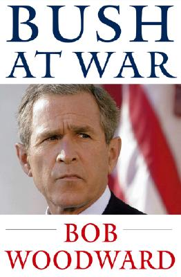 Image for Bush at War: Inside the Bush White House
